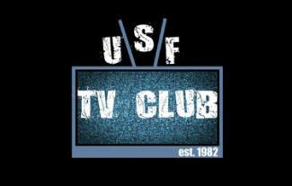 USF-TV Club